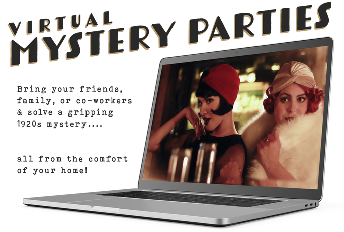 virtual_mysteries_edited.png