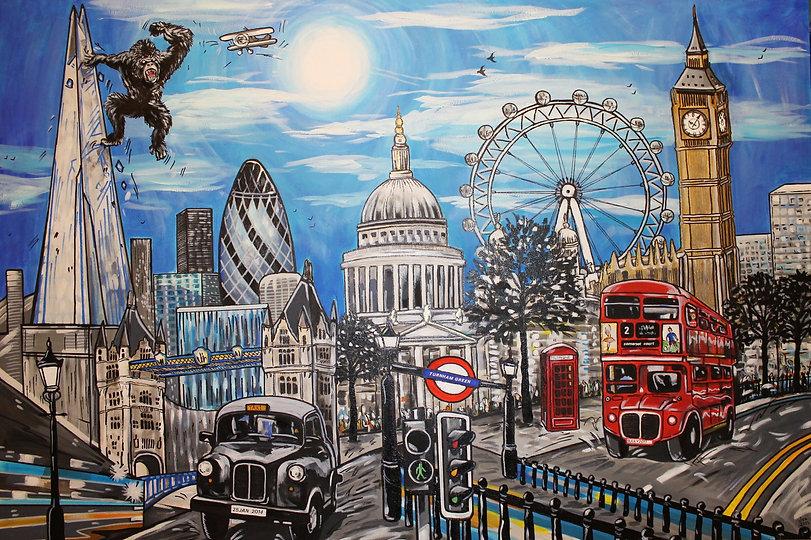london-landscape-ba-commission-final-piece1.jpg