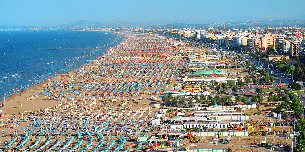 Rimini2.jpg