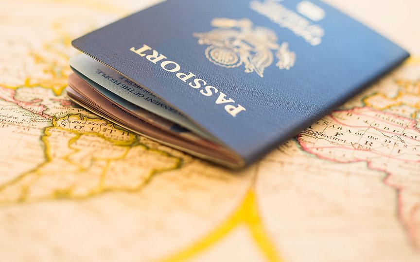 passport-less-travel-eu0216.jpg