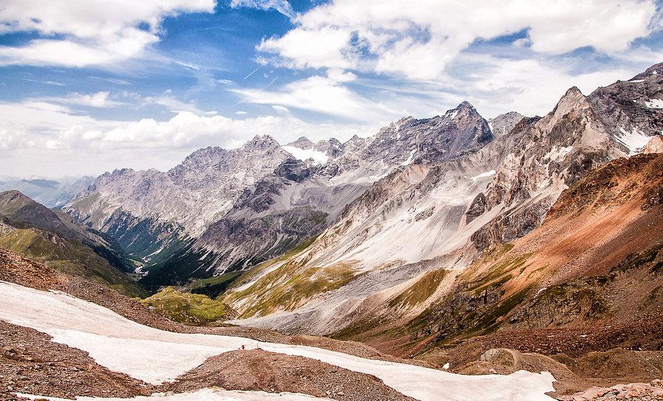 国家公园3_edited.jpg