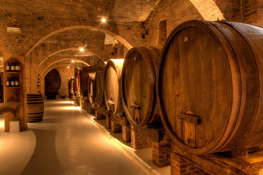 maremma-tour-wine.jpg