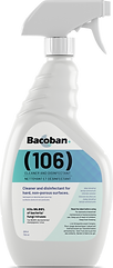 Bacoban (106) 800ml.png