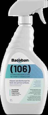 Bacoban (106) 800ml.png