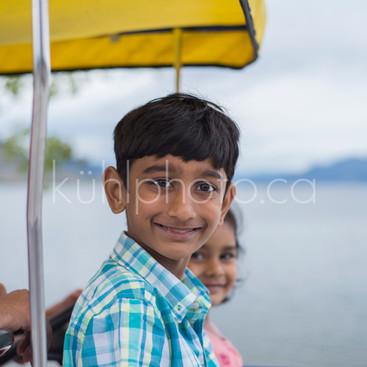 Travel Photograper Vancouver Island