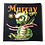 "Thumbnail: ""Murray the Dragon"" Childrens Book"