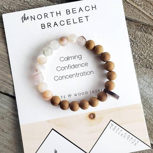 "Women's ""North Beach"" Bracelet"