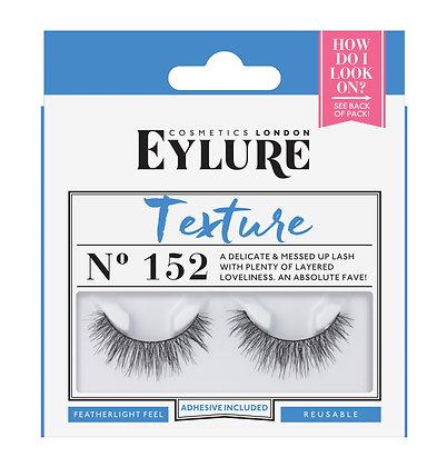 Texture No. 152