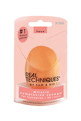 Miracle Complexion Sponge