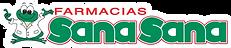 sanasana-logo.png