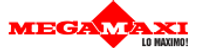 megamaxi-logo.png