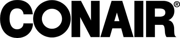 conair_logo.png