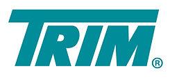 trim logo extranet.jpg