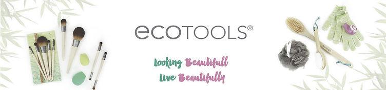 subcat_ecotools_03.jpg
