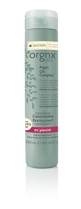 Argan Oil Complex - Conditioner