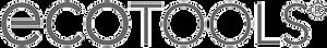 ECOTOOLS_logo_color.png