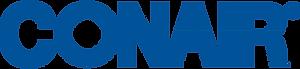 conair-logo azul.png