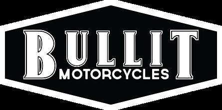 Bullit Logo_Simple Frame_White.png