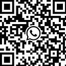 165095894_677676259707378_11495462492722