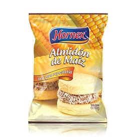 Almidon de maiz 400g.jpg