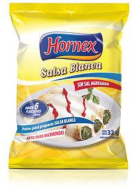 Salsa blanca 32g.jpg