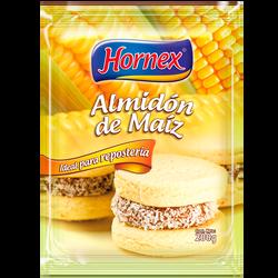10_x_10_almidón