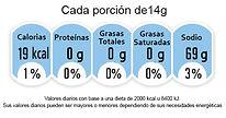nutricion-flan coco.jpg