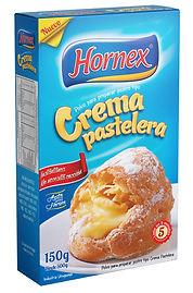 crema pastelera 1.jpg