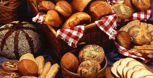 breads-520721_1280.jpg