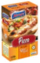 caja 3D Pizza.jpg