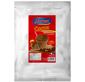 10 x 10 cocoa 2,5 kg.png