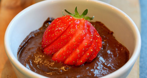chocolate-1215484_1920.jpg