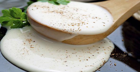Salsa-blanca-o-bechamel-caprichos-de-abu