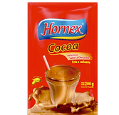 10 x 10 cocoa 200.png