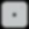 instagram-logo-.png