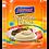 Thumbnail: Pure de Papas Instántaneo