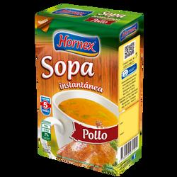 Sopa Instantanea sabor Pollo - Estuche de 5 sobres (5x5.150).png