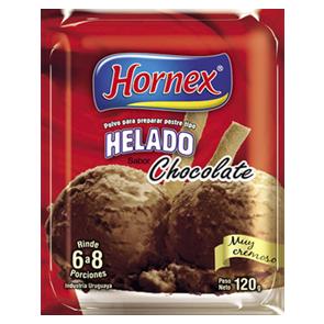 HELADO Chocolate 120 g 6-8P 1 Lt (5.5.150).png
