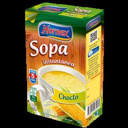 Sopa Instantanea sabor Choclo - Estuche de 5 sobres (5.5.150).png