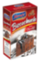 Bizcochuelo Chocolate 3D.jpg
