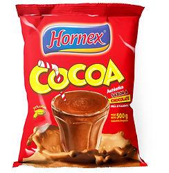 Cocoa 500g.jpg
