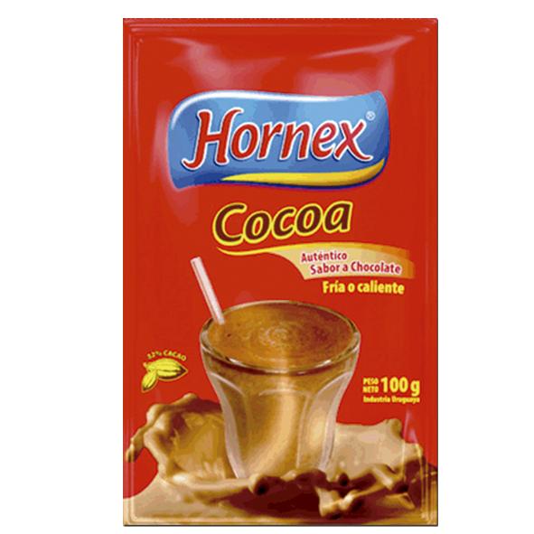 10 x 10 cocoa 100