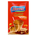 10 x 10 cocoa 100.png