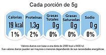 nutricion gelatina uva.jpg