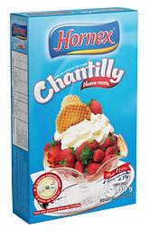 Chantilly caja 1.jpg