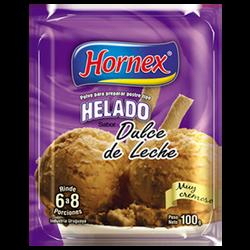 HELADO Dulce de Leche 100 g 6-8P 1 Lt (5.5.150).png