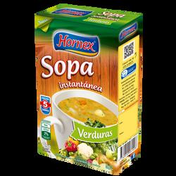 Sopa Instantanea de Verduras - Estuche de 5 sobres (5.5.150).png