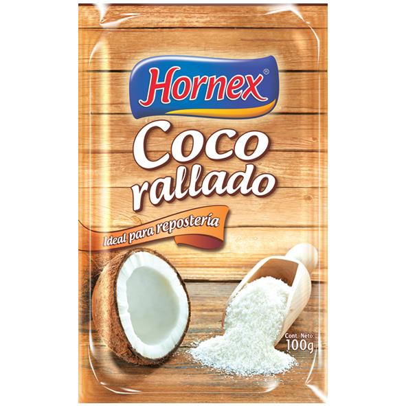 10 x 10 coco 100 g