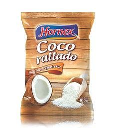 Coco rallado.jpg