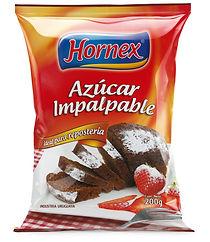 Azucar impalpable 200g.jpg